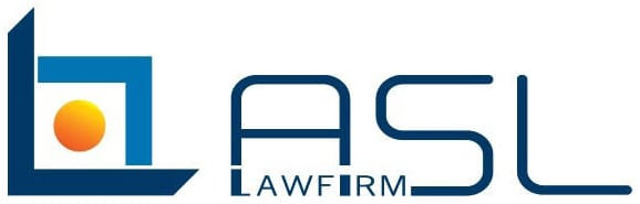 Vietnam Law Firm - Law Firm in Vietnam - Vietnam Business Law Firm