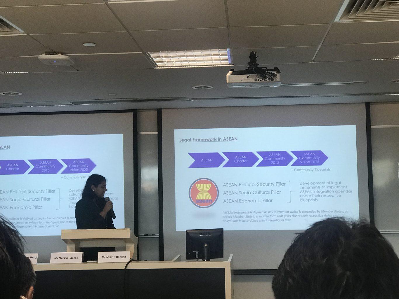 Thủ tục đầu tư ra nước ngoài, tư vấn đầu tư tại nước ngoài, thành lập công ty tại nước ngoài gồm ASEAN và nhiều nước khác