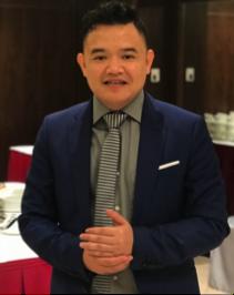 Luật sư Phạm Duy Khương, Phạm Duy Khương, Pham Duy Khuong, luật sư hàng đầu, luật sư thương mại, luật sư franchise, luật sư nhượng quyền thương mại, luật sư sở hữu trí tuệ, luật sư Hà nội, luật sư hồ chí minh, luật sư nổi tiếng