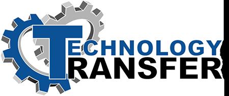 Dịch vụ tư vấn chuyển giao công nghệ