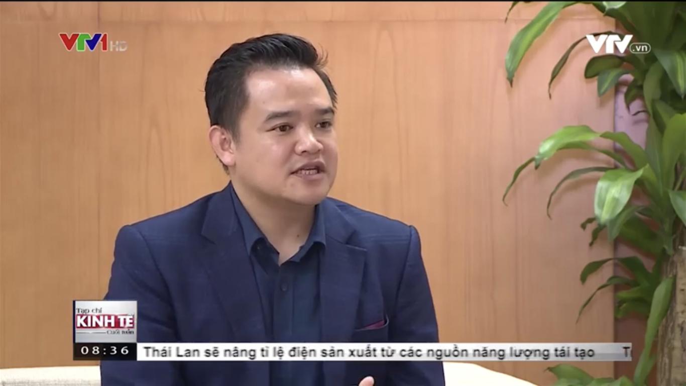 Luật sư Phạm Duy Khương trả lời VTV liệu có thể ra được quy định đầy đủ về mọi mặt hàng thế nào là Made In vietnam