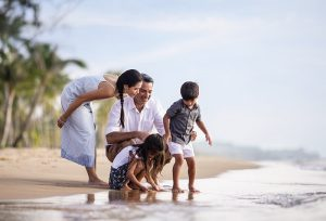 vietnam-a-top-destination-for-expats