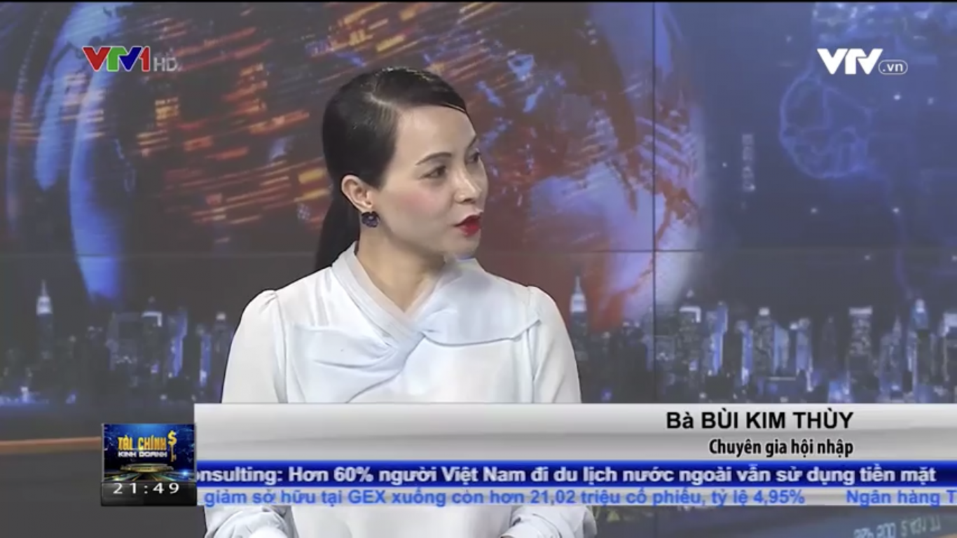 Ms. Bui Kim Thuy appreciated the Draft circular and believed that this could help the current situation