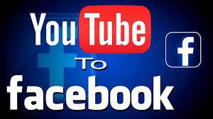 Thử thách chặn bán hàng giả trên trên Facebook, Youtube và mạng xã hội tại Việt Nam - ASL LAW