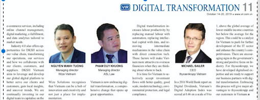 Lawyer Pham Duy Khuong _ Vietnam Investment review