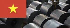Thuế chống bán phá giá và đối kháng: Mỹ chính thức áp thuế 456% đối với một số sản phẩm thép nhập khẩu từ Việt Nam