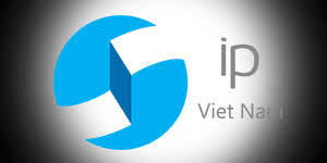National Office of Intellectual Property Of Vietnam (NOIP)