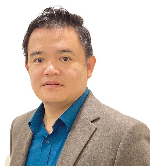 vivid-ma-picture-ahead-due-to-legal-fine-tuning, Pham Duy Khuong, managing director of ASL Law firm
