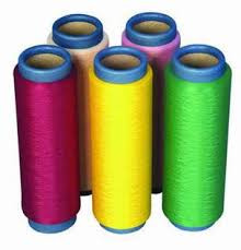 Requesting an investigation of the application of anti-dumping measures on long-fiber products made from polyester (PFY) originating from China, India, Indonesia and Malaysia