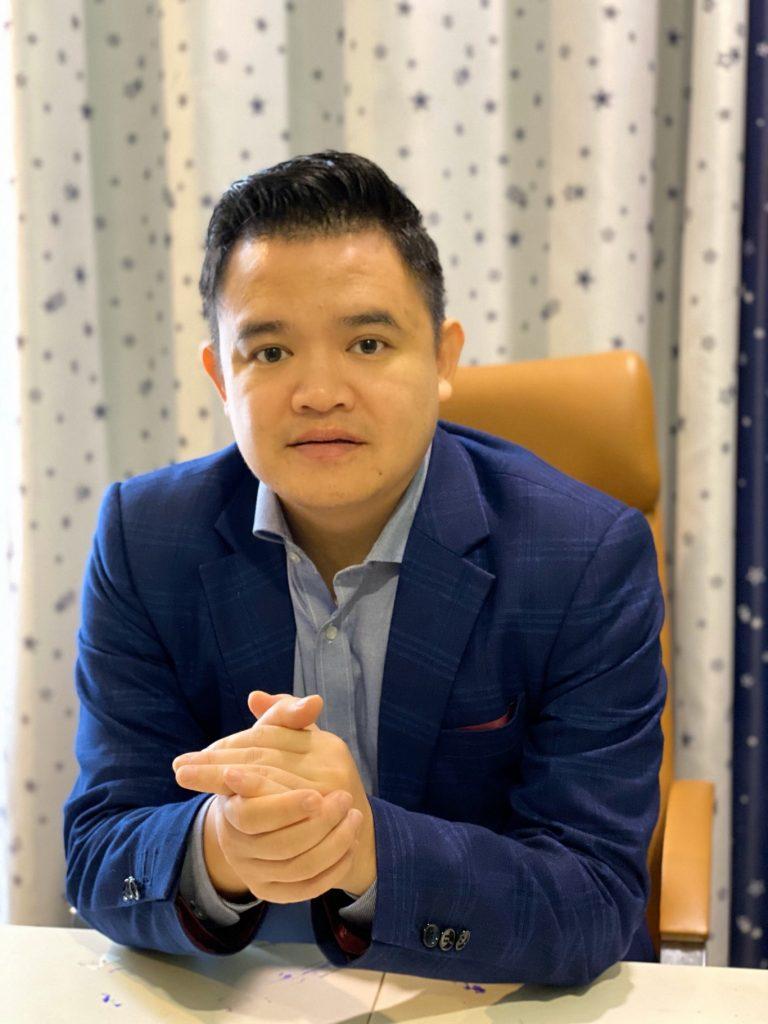 Miễn visa cho các chuyên gia và nhà đầu tư nước ngoài tại Việt Nam - công ty luật ASL LAW