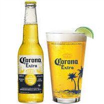 Corona - Ví dụ về nhãn hiệu nổi tiếng (thực tế Việt Nam có thể thừa nhận hoặc có quy định khác)