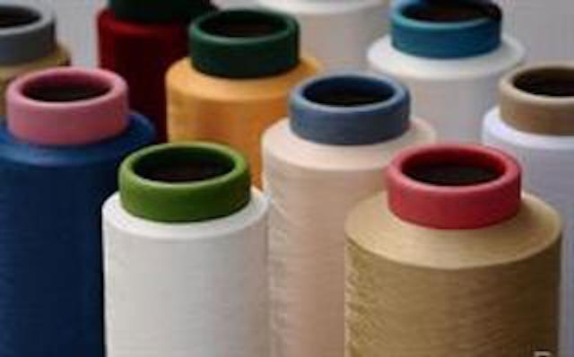 Việt Nam khởi xướng điều tra áp dụng biện pháp chống bán phá giá đối với một số sản phẩm sợi dài làm từ polyester 11/04/2020 12:00