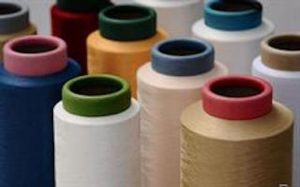 Bộ Công Thương khởi xướng điều tra áp dụng biện pháp chống bán phá giá đối với một số sản phẩm sợi dài làm từ polyester
