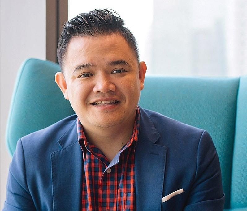 Luật sư Phạm Duy Khương, Giám đốc điều hành công ty luật chuyên về chống bán phá giá và phòng vệ thương mại ASL LAW