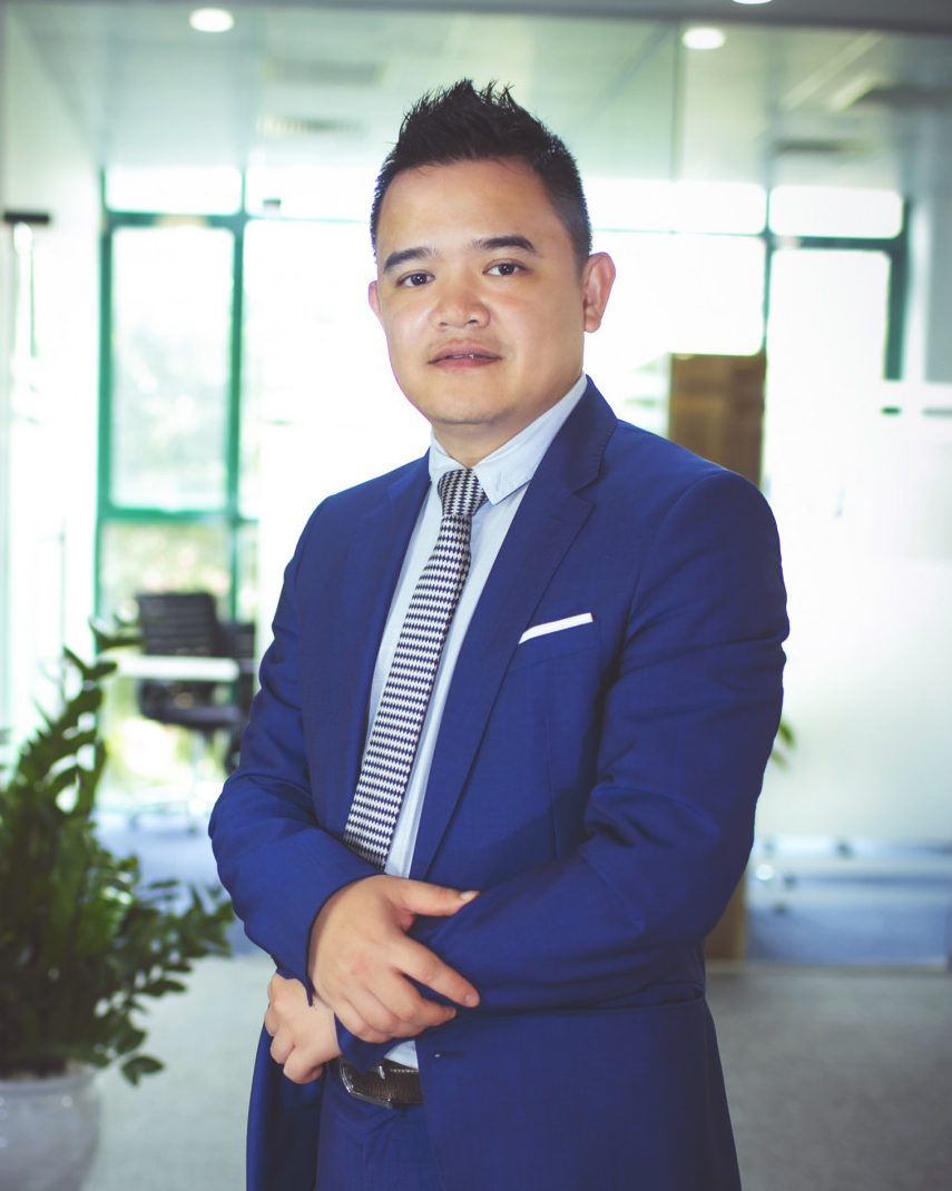 Lawyer Pham Duy Khuong, ASL LAW, Vietnam environmental law, Environmental protection assessment by foreign-invested enterprises