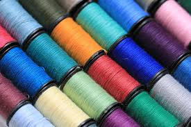 Ấn độ điều tra chống bán phá giá sợi polyester có xuất xứ Việt Nam