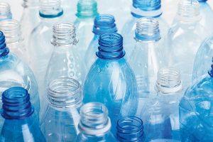 Malaysia điều tra chống bán phá giá một số sản phẩm nhựa polyme nhiệt dẻo từ Việt Nam