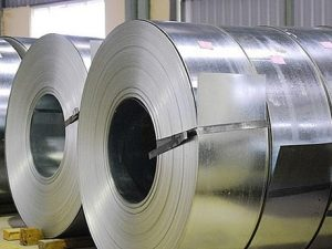 Investigation on anti-dumping of cold-rolled stainless steel products from Vietnam by Malaysia