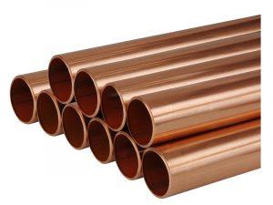 Ấn Độ điều tra Chống trợ cấp đối với mặt hàng ống đồng từ Việt Nam, Thái Lan và Malaysia (CVD-08/2020)
