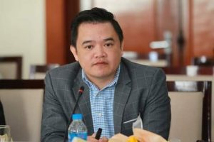 Nhượng quyền thương mại (Franchise) tại Việt Nam: Nhiều mô hình phát triển nóng, tiềm ẩn nhiều rủi ro pháp lý
