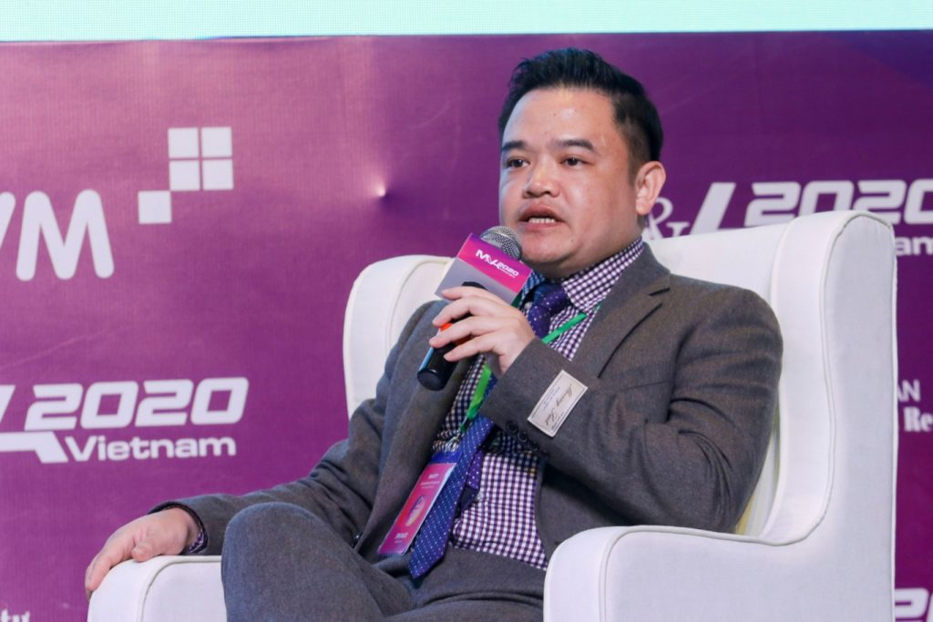 Vietnam M&A Forum: highlights of M&A opportunities in new normal