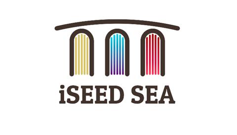 Quỹ đầu tư Ấn Độ iSeed Sea nhắm vào thị trường Đông Nam Á