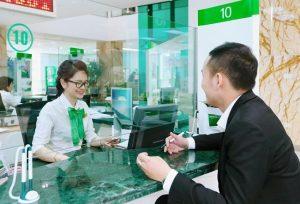 Các ngân hàng được phép giữ lợi nhuận để tăng vốn điều lệ theo nghị định mới