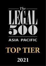 Công ty luật sở hữu trí tuệ, ASL LAW, Legal500, Top tier IP firm in Vietnam, công ty luật sở hữu trí tuệ hàng đầu việt nam, công ty luật sở hữu trí tuệ, công ty sở hữu trí tuệ hàng đầu, top công ty sở hữu trí tuệ,