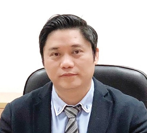 amended-investment-law-eases-pathway-to-carrying-out-big-business-in-vietnam_1