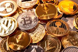 cryptocurrencies in Vietnam, Forex law in Vietnam, Vietnam forex Law, cryptocurrencies law in Vietnam, Vietnam cryptocurrencies law, risk of forex in Vietnam, risk of cryptocurrencies in Vietnam