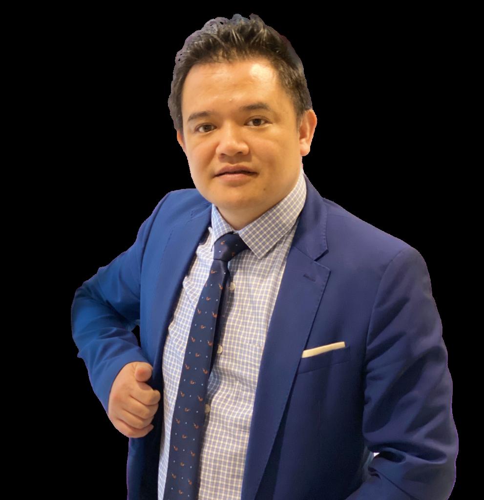 Luật sư Phạm Duy Khương, Luật doanh nghiệp