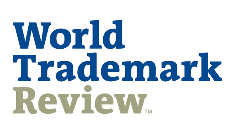 Pham Duy Khuong is rated highly by the World Trademark Review 1000