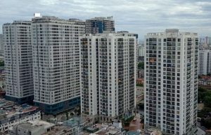 real-estate-market-in-2021