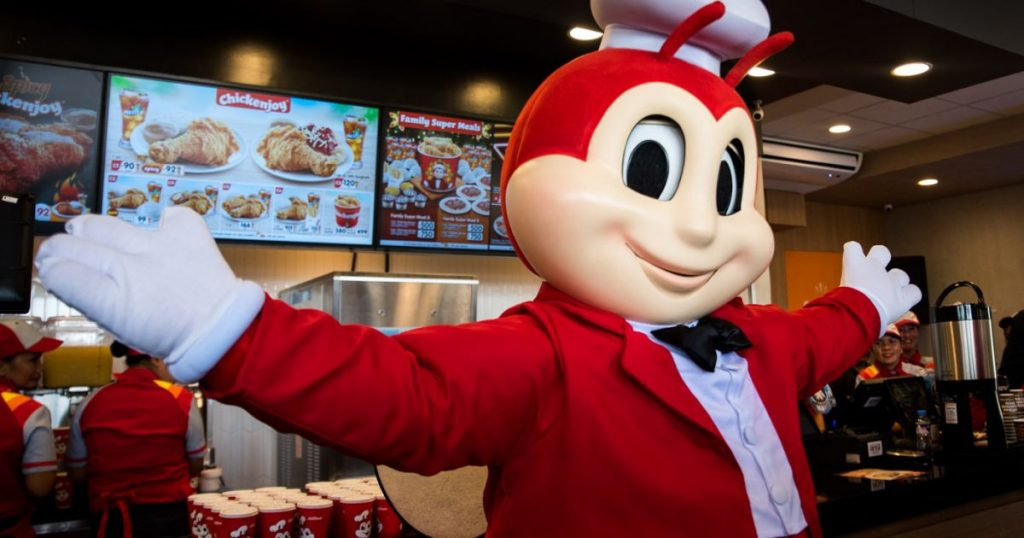 Jollibee – Recover from the Covid-19 crisis through M&A deals, Jollibee M&A