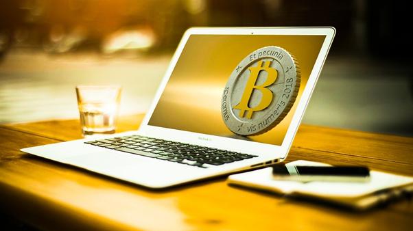Ảnh hưởng của Bitcoin đối với ngành năng lượng