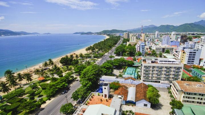resort-real-estate-1