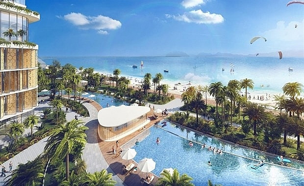 resort-real-estate-4