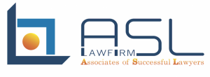 Highlights of patent litigation, patent infringement in Vietnam, Vietnam Patent Law, Patent Law in Vietnam, Patent enforcement in Vietnam, Enforcement of Patent in Vietnam