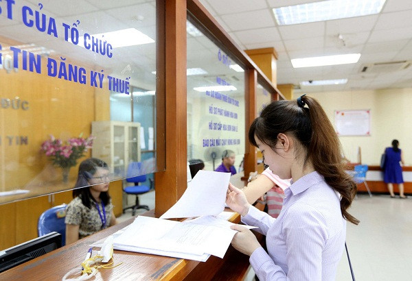 Thoi-han-nop-thue-tien-thue-dat, thời hạn nộp thuế tiền đất, thời hạn nộp thuế tiền đất tăng