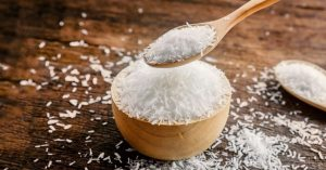 Vietnam investigates anti-dumping of some monosodium glutamate (MSG) products from China