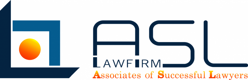 ASL is the Top Lawfirm in dealing with litigation