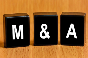 An overview of M&A activities in Vietnam, M&A in Vietnam, Vietnam M&A, Revising Vietnam Law on M&A to attract more investors