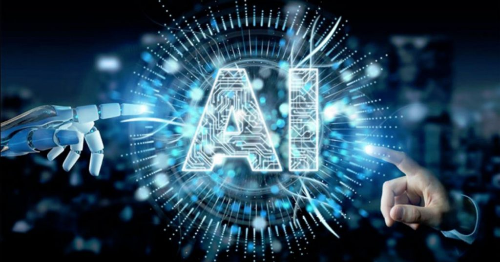 leveraging-AI-and-machine-learning-in-startups-to-increase-the-compvetitive-edge