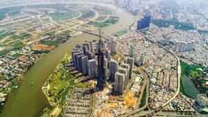 Vietnam Economy 2021: prospects and potential risks, Vietnam Economy 2021