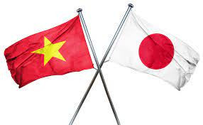 Vietnam and Japan cooperate in protecting the intellectual properties