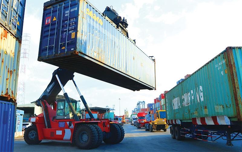vietnamese-logistics-market