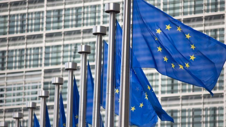 EU-businesses-IP-rights-violated