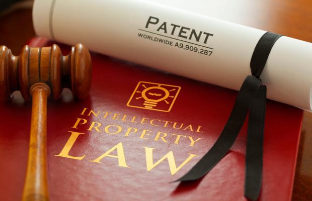 China Patent Law, Patent, Patent troll