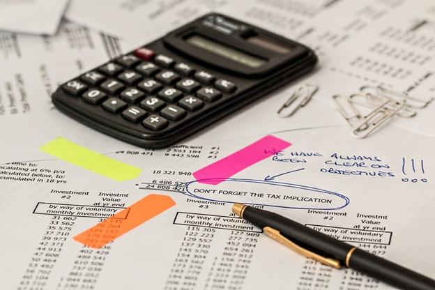 Áp dụng mẫu mới trong hồ sơ đăng ký thành lập doanh nghiệp từ ngày 01 tháng 05 năm 2021