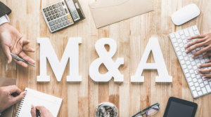 Expand the legal framework to create opportunities for investors through the M&A channel